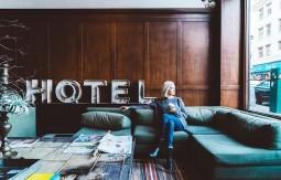 دراسة الجدوى الاقتصادية لمشروع فندق
