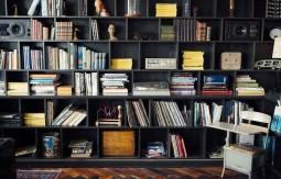 التصور الفني وعرض أسعار مشروع لمكتبة البهجة العامة في مسقط